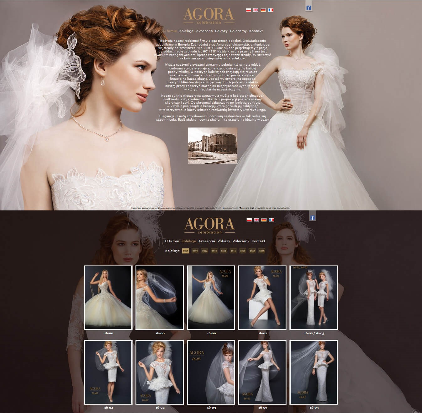 Agora<div style='clear:both;width:100%;height:0px;'></div><span class='cat'>Joomla</span>
